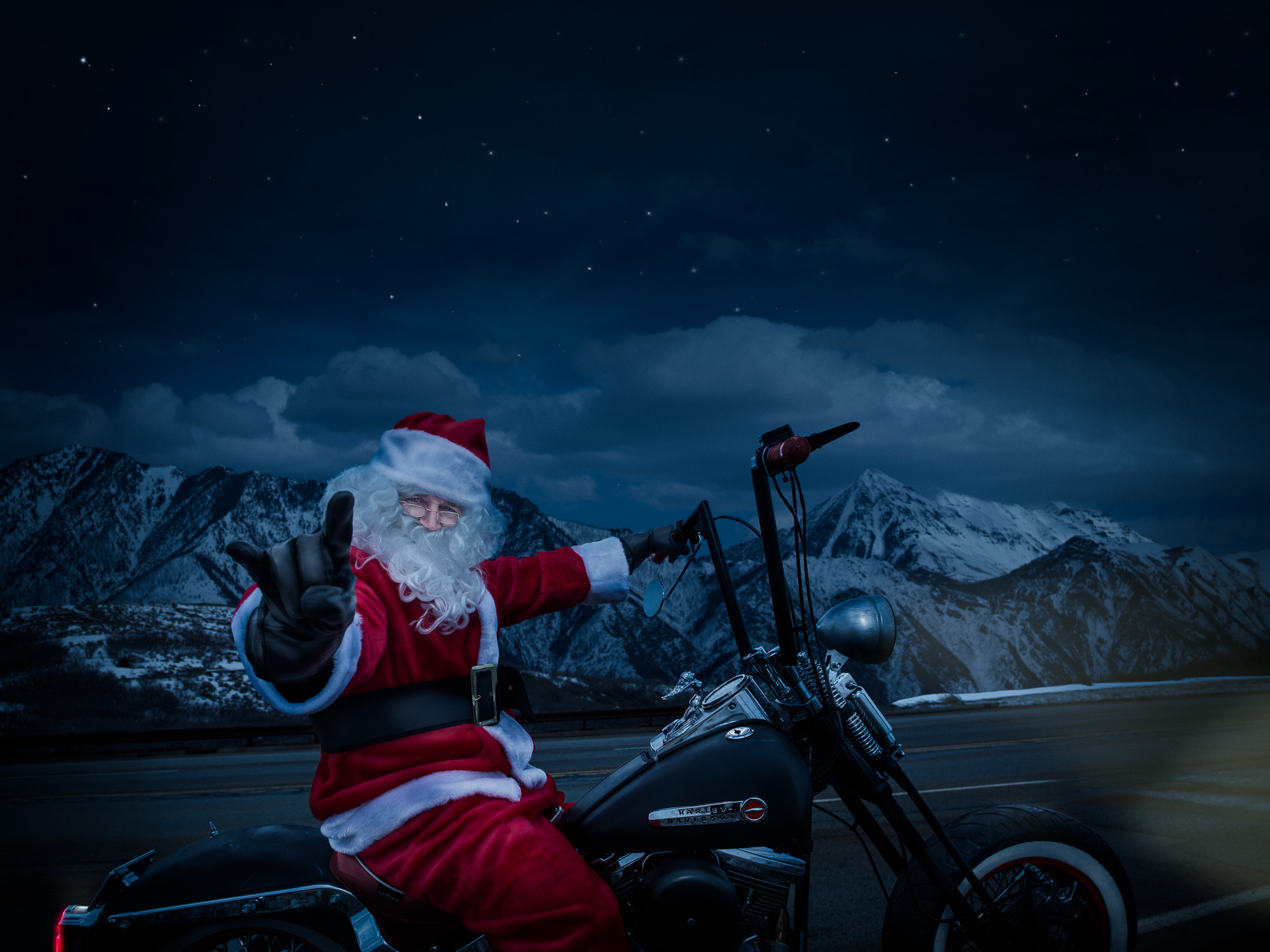 tjp-130306-harley-santa-0256-final2-Edit