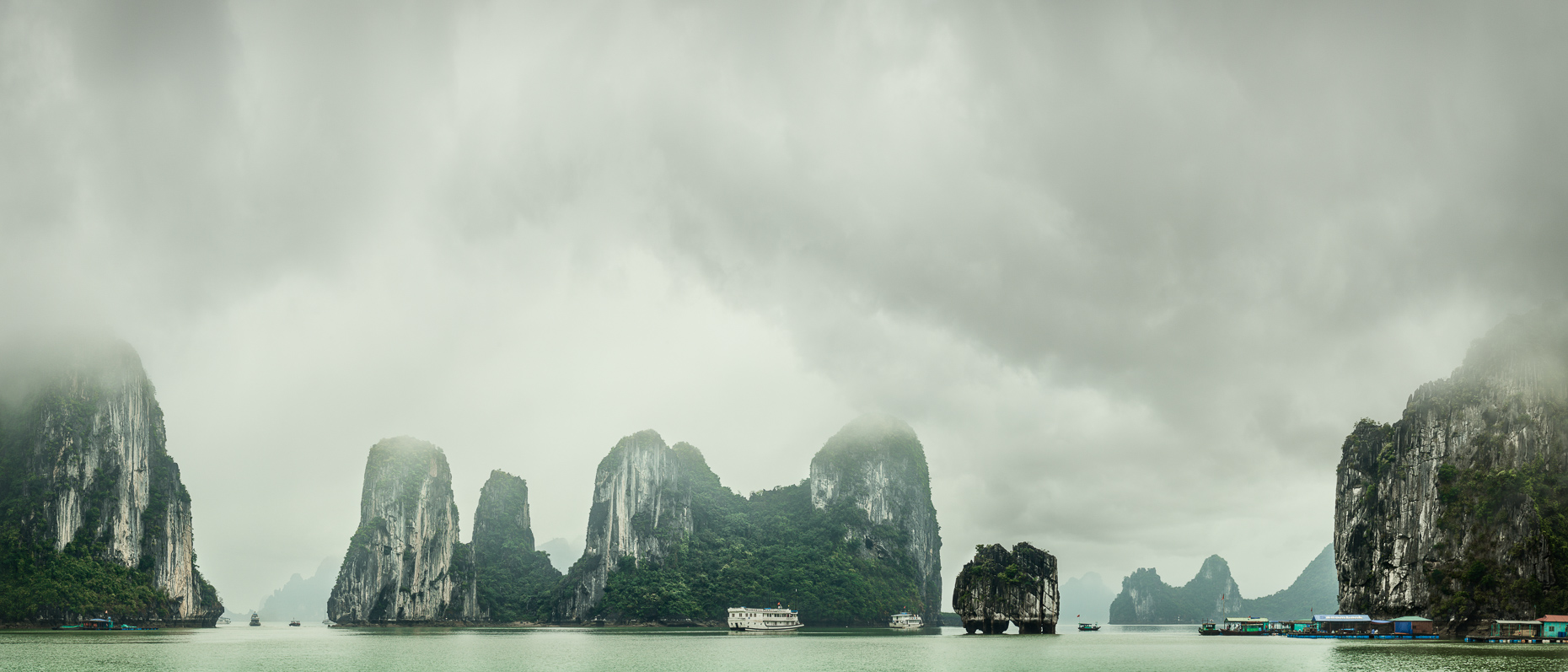 tjp-140301-halong_bay-0156-final